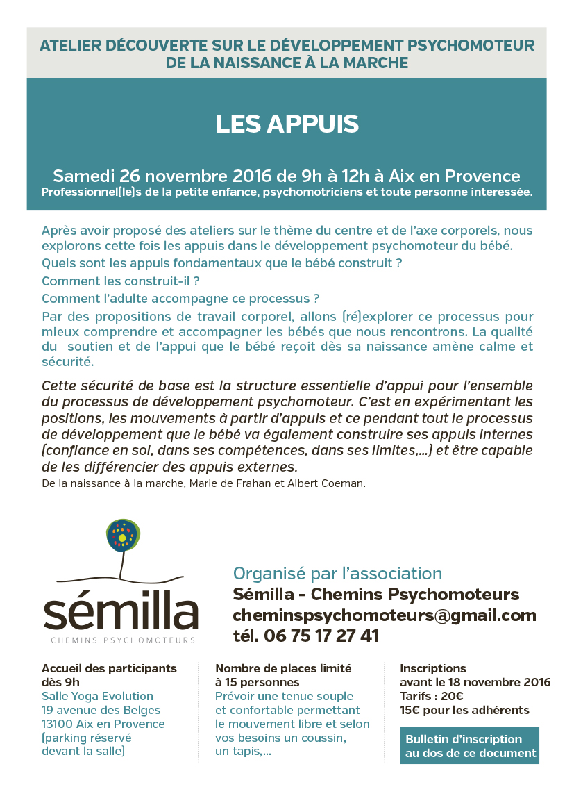 news-semilla-psychomotriciennes-une